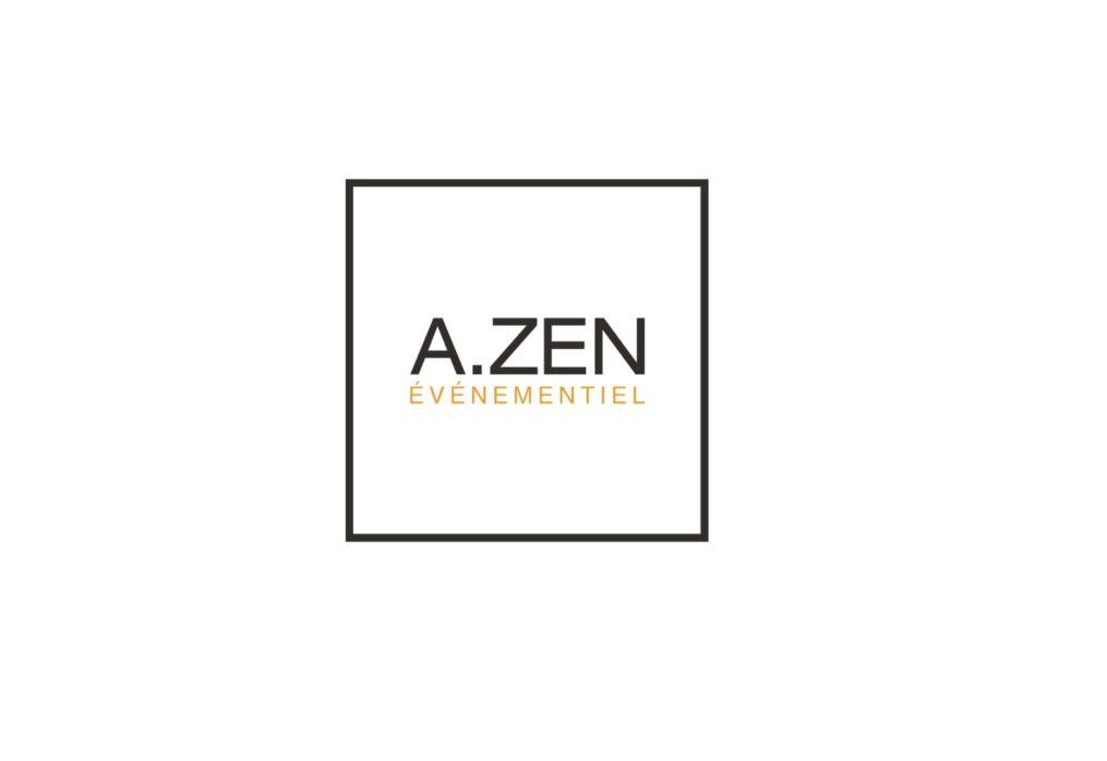 3 questions à … A.Zen Evenementiel